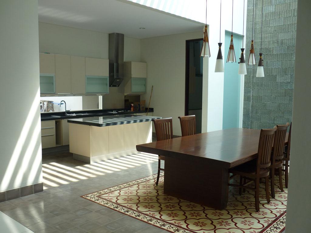 Lux House In Quiet Neighborhood Expatpropertyindo Com