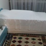 IMG00160-20110630-2012