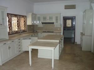 Good House in Good Location – Kebayoran Baru