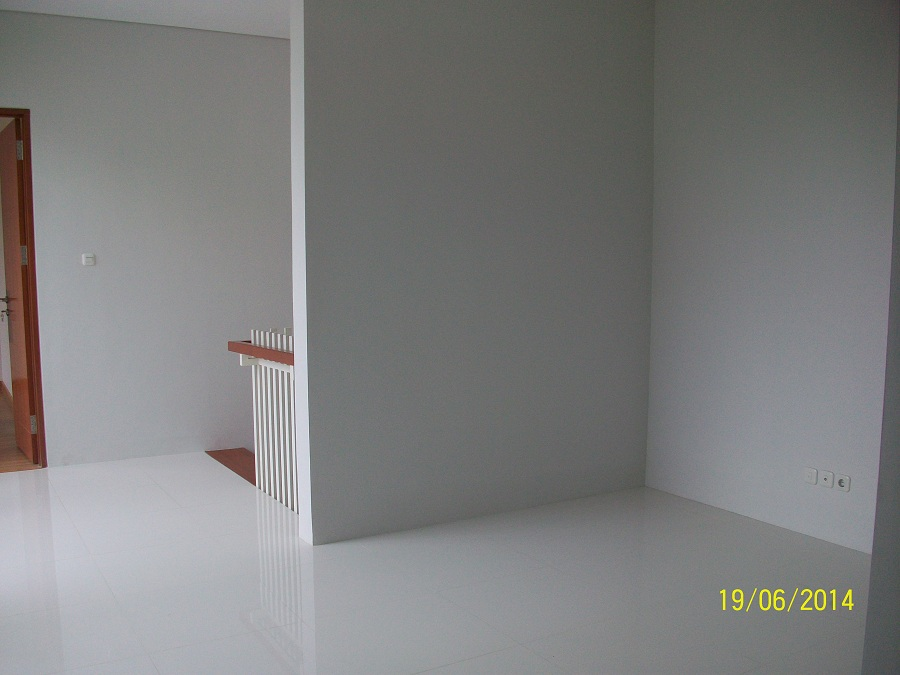 House For Rent Brand New House With Good Rental Price