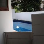 Kolam renang (1)