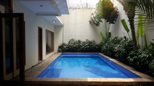 House for rent with 6 BR close to PIM 2