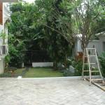 aasri_garden