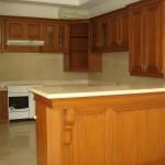 aasri_kitchen